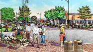 The makeover of Wilson Street – one of Batavia's main arteries – begins next week.