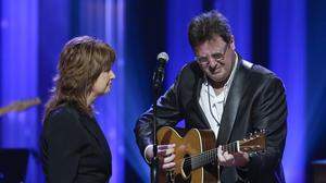 George Jones eulogized at funeral service in Nashville