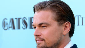 For Leonardo DiCaprio, marriage is a 'see what happens' deal