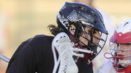 Boys Lacrosse Game of the Week: No. 1 Boys' Latin at No. 2 St. Paul's