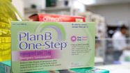 Confused by the wrangling in federal court over the Plan B One-Step emergency contraceptive? You're not the only one.