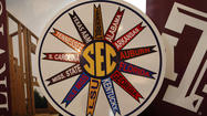 SEC Network to debut in August