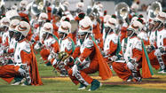 "An Orange County judge, rejecting FAMU's argument that drum major Robert Champion should be viewed as a voluntary ""participant"" in the illegal hazing that killed him, will not throw out a wrongful-death lawsuit against the university."