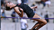 Photo Gallery: FSHA & St. Francis High in Mission League track & field finals