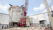Fla. high court upholds nuclear-power surcharge law