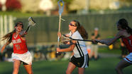 PICTURES: Parkland at Emmaus girls lacrosse