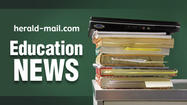 As Greencastle-Antrim School Board continues to wrestle with its 2013-14 budget, taxpayers in the school district are facing a possible 2-mill tax increase following a 5-3 vote to pass the proposed final general fund budget on Thursday.
