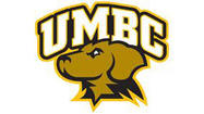 Joe Lustgarten scored the final two goals, including the game-winner with 55seconds left and an insurance goal 21seconds later, to cap a 6-0 run as the third-seeded UMBC men's lacrosse team upset second-seeded Hartford, 15-13, in an America East Conference semifinal at Stony Brook's LaValle Stadium.