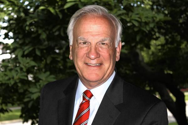 John W. Robbins