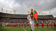 Former FAMU drum major Rikki Wills rejected a plea deal Friday in the fatal hazing of his roommate Robert Champion and is set to become the first ex-band member to go to trial in the case.