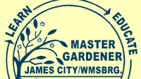 May newsletter Williamsburg-James City master gardeners