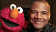 "Kevin Clash resigned from his high-profile puppeteering gig on ""Sesame Street"" in November 2012 amid allegations of having sexual relations with multiple underage boys. But despite the scandal, Clash's work as the man behind Elmo helped get him four Daytime Emmy nominations."