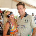 La Martina South Beach Miami Beach Polo World Cup