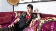 "Eve Ensler has inspired and empowered women all around the world to speak out about their bodies and to protest women-targeted violence. Artistic, courageous, generous and funny, Ensler is a galvanizing playwright, internationally best-selling author, resounding activist and exuberant performer. Her Obie-winning and world-altering play, ""The Vagina Monologues,"" has been published in nearly 50 languages and performed in more than 140 countries. Ensler's books include ""Insecure At Last: A Political Memoir"" and ""I Am an Emotional Creature: The Secret Life of Girls Around the World,"" and she is also a passionate and illuminating commentator and journalist."