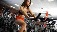 Researchers find estrogen link that may explain why exercise reduces breast cancer risk