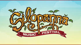 Silopanna Music Festival won't return this year