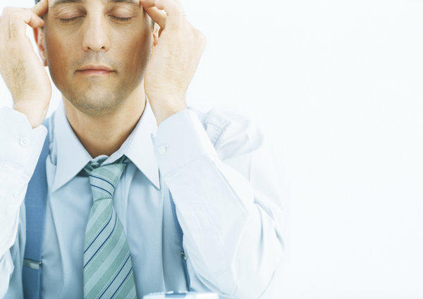 A recent study concludes that self-affirmation improves problem-solving under stress.