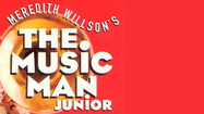 "Students at West Middle School will perform Meredith Willson's ""<em>Music Man, Junior"" this weekend a</em>t the West Middle School Auditorium, 60 Monroe St., Westminster."