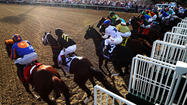 Odds are, Kentucky Derby will remain unpredictable