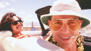"10. Singapore Sling - ""Fear and Loathing in Las Vegas"" - Singapore"