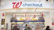 You now can go to a Walgreens and get examined by a medical professional. Maybe your blood pressure is a little high, or you've suffered from asthma for years. Walgreens has prescription and over-the-counter medications for you.