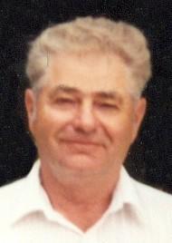 Allan Pratt