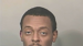 Defendant: Cedrick Royce Swinson,  37