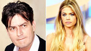 "The twin sons of <a href=""http://people.zap2it.com/p/charlie-sheen/1606?aid=zap2it"">Charlie Sheen</a> and ex-wife <a href=""http://people.zap2it.com/p/brooke-mueller/164538"">Brooke Mueller</a> are now in the custody of another of Sheen's ex-wives -- <a href=""http://people.zap2it.com/p/denise-richards/74125"">Denise Richards</a> -- and the <a href=""http://tvlistings.zap2it.com/tv/anger-management/EP01508470"">""Anger Management""</a> star is perfectly happy with that."