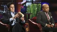 "CBS had the most viewers Friday night, but ABC had the most young adults, thanks to ""Shark Tank"" and ""20/20."""
