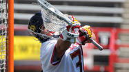 "The Maryland men's lacrosse team didn't doubt that it belonged in the NCAA tournament. What was in question was whether the <a href=""http://www.baltimoresun.com/sports/terps/"">Terps</a> had done enough to warrant one of the tournament's eight seeds and a home game in the first round next weekend."