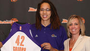 The 2013 WNBA season springs to life this week with the opening of its 12 training camps.