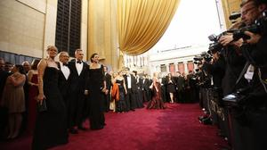 Academy changes rules, opens up Oscar voting to all members