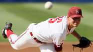 <strong>Keith Law,</strong> baseball's most visible draft expect, says the Cubs will jump on Stanford senior <strong>Mark Appel</strong> with the second overall pick in baseball's June draft if the Astros don't take him first.