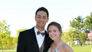 Freedom High School's 2013 Prom - gallery 1