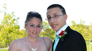 Freedom High School's 2013 Prom - gallery 2