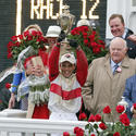 The 139th Kentucky Derby