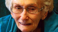 "<strong>Faulkton:</strong> Arlene ""Rosie"" (Roseland) Heller, 81, of Faulkton passed away Friday, May 3, 2013, at the Faulkton Area Medical Center."