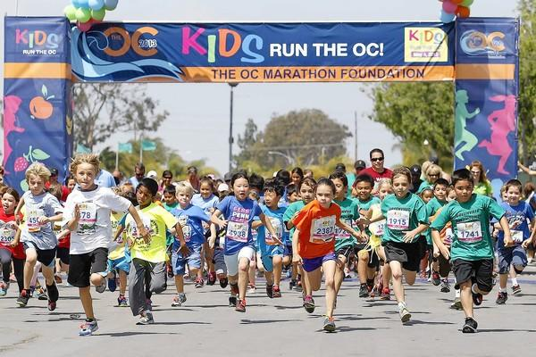 Kids Run the OC Marathon Costa Mesa, CA. May 4, Go to The OC Running Festival Orange County, CA. The OC Running Festival Orange County, CA. May , Go to The OC Fair Fun Run 5K Costa Mesa, CA. The OC Fair Fun Run 5K Costa Mesa, CA. .