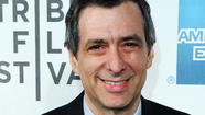 CNN's 'Reliable Sources' host Howard Kurtz is grilled on own show