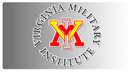 Virginia Military Institute's Board of Visitors has approved across-the-board tuition increases.