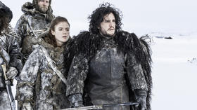 'Game of Thrones' recap: 'The Climb'