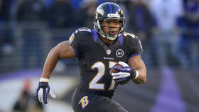 Four Ravens -- three current and one former -- make Pro Football Focus' list of the NFL's top 101 players