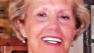 MORELAND — Shirley Gale Crowe McMullin Singleton, 64, of Moreland, went to her Heavenly home on Friday, May 3, 2013.