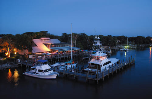 New Smyrna Beach is a popular destination for travelers who love its white sand and pristine waters.