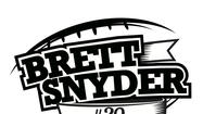 Brett Snyder Foundation