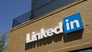 While many people were celebrating Cinco de Mayo this weekend, LinkedIn was marking its 10th anniversary.