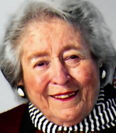 Lois Reiner, 82, a resident of West Hartford, died of congestive heart failure on March 16.