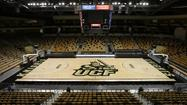 UCF basketball adds 2014 JUCO recruit Javonte `JJ' Douglas