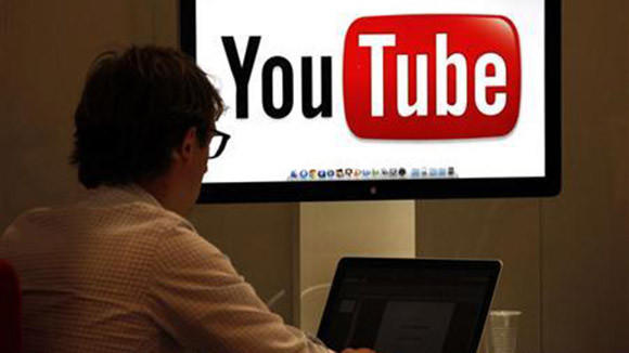 Youtube Youtube Reportedly Planning Subscription Option