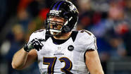 The Ravens' review: 2012 season